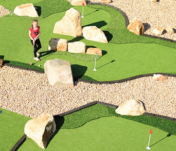 mazes-boneo-golf3
